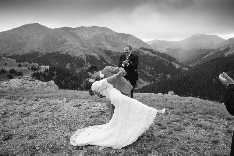aspen wedding photographers_houseman studios 00053