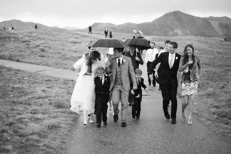 aspen wedding photographers_houseman studios 00054