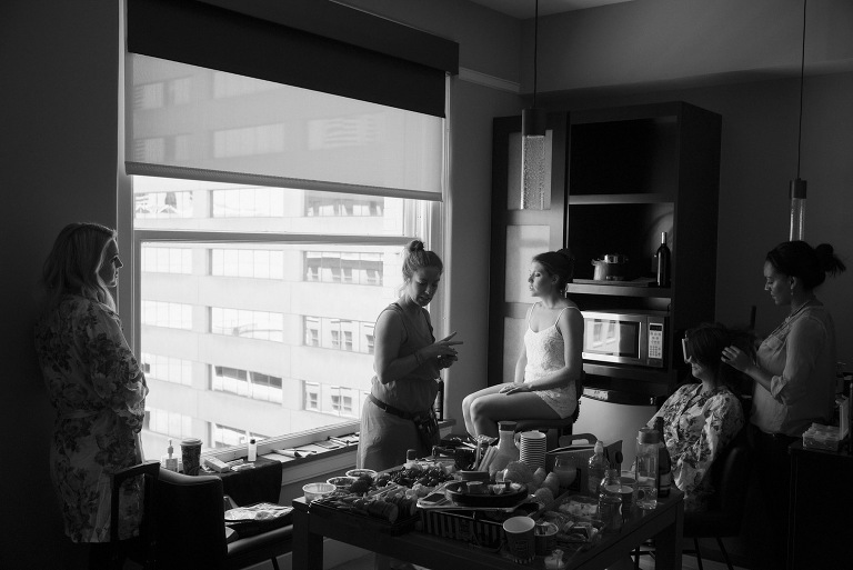 DocumentaryWeddingPhotographers_HousemanStudios_0001