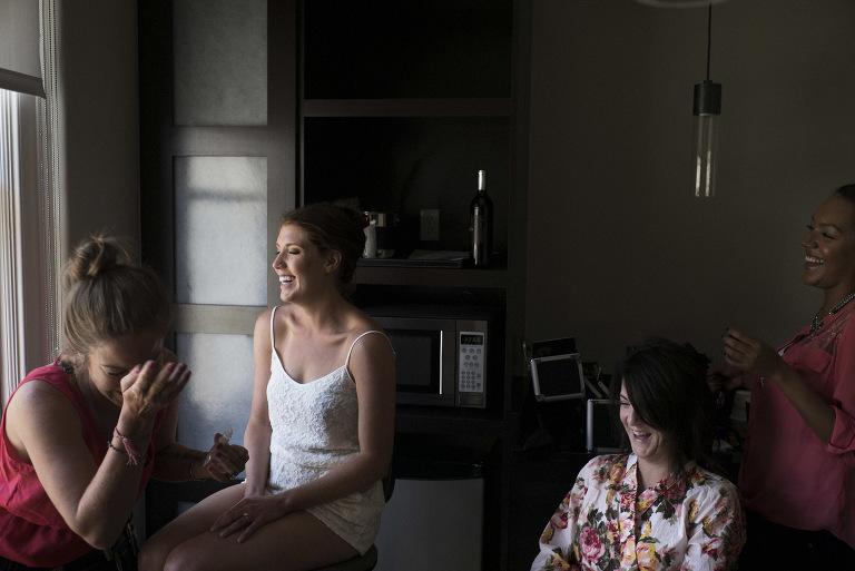 DocumentaryWeddingPhotographers_HousemanStudios_0002