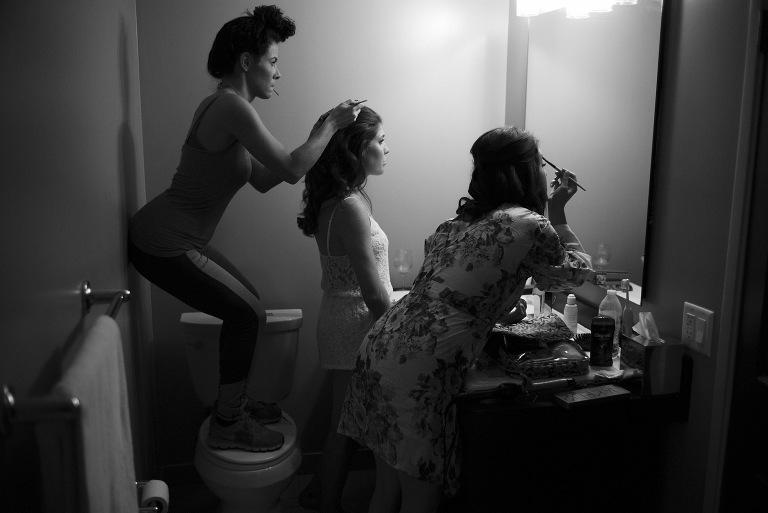 DocumentaryWeddingPhotographers_HousemanStudios_0007
