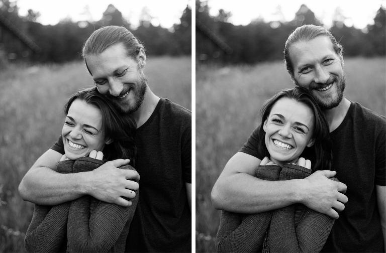 Engagement Photography Denver 00009