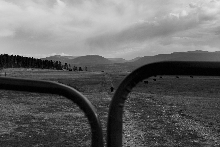Devils Thumb Ranch000001