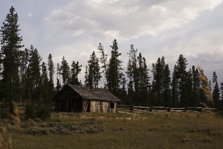 Devils Thumb Ranch000002