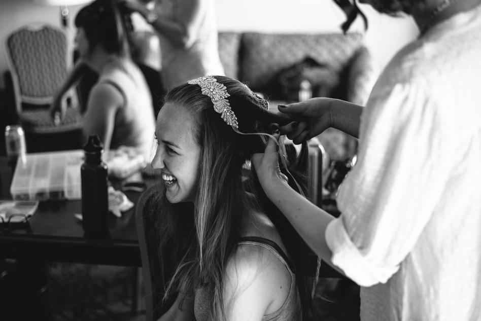 Leica Wedding Photography 00001