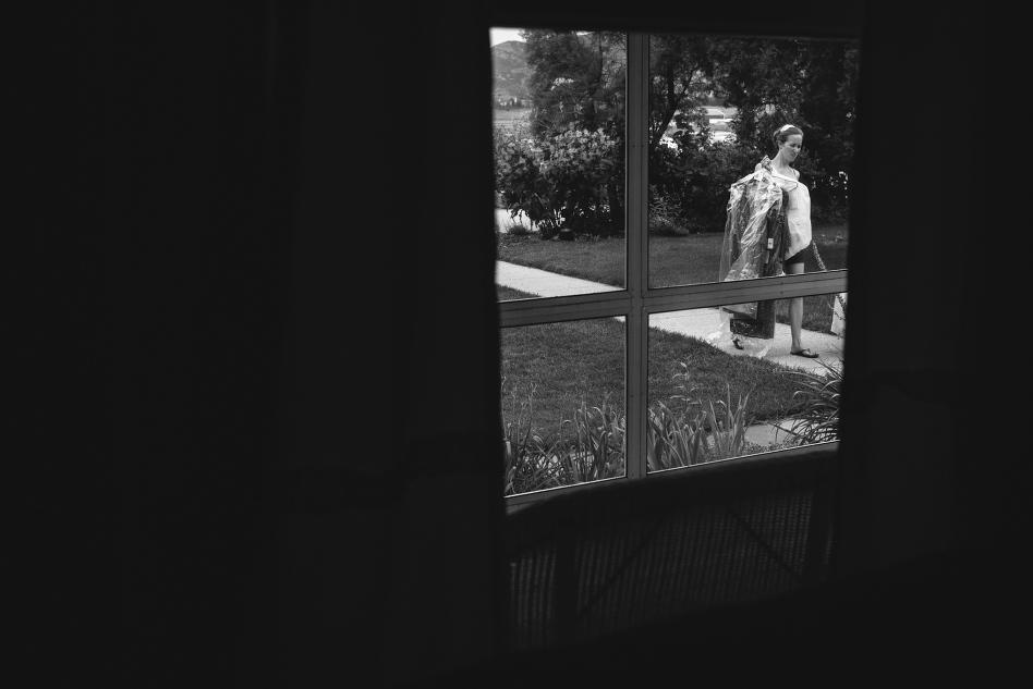 Leica Wedding Photography 00003