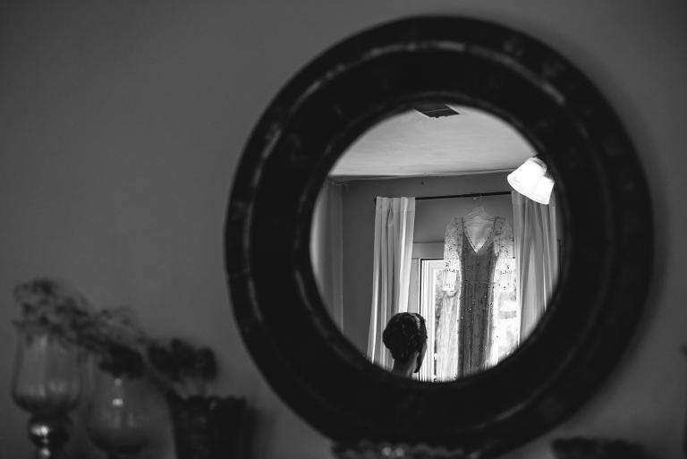 Leica Wedding Photography 00005