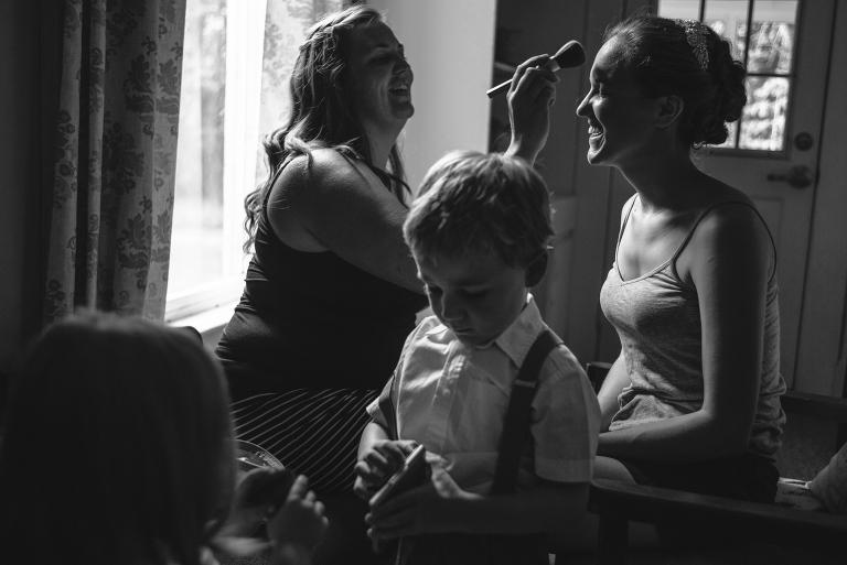 Leica Wedding Photography 00011