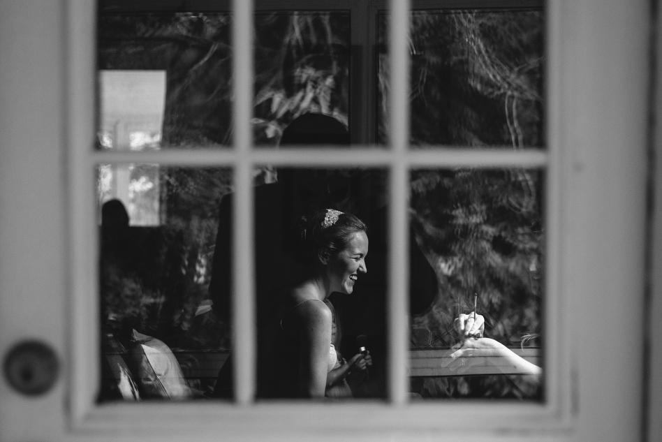 Leica Wedding Photography 00014