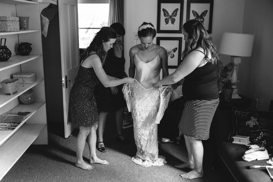 Leica Wedding Photography 00016
