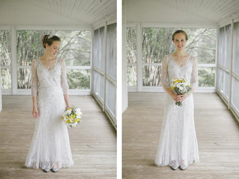 Leica Wedding Photography 00017