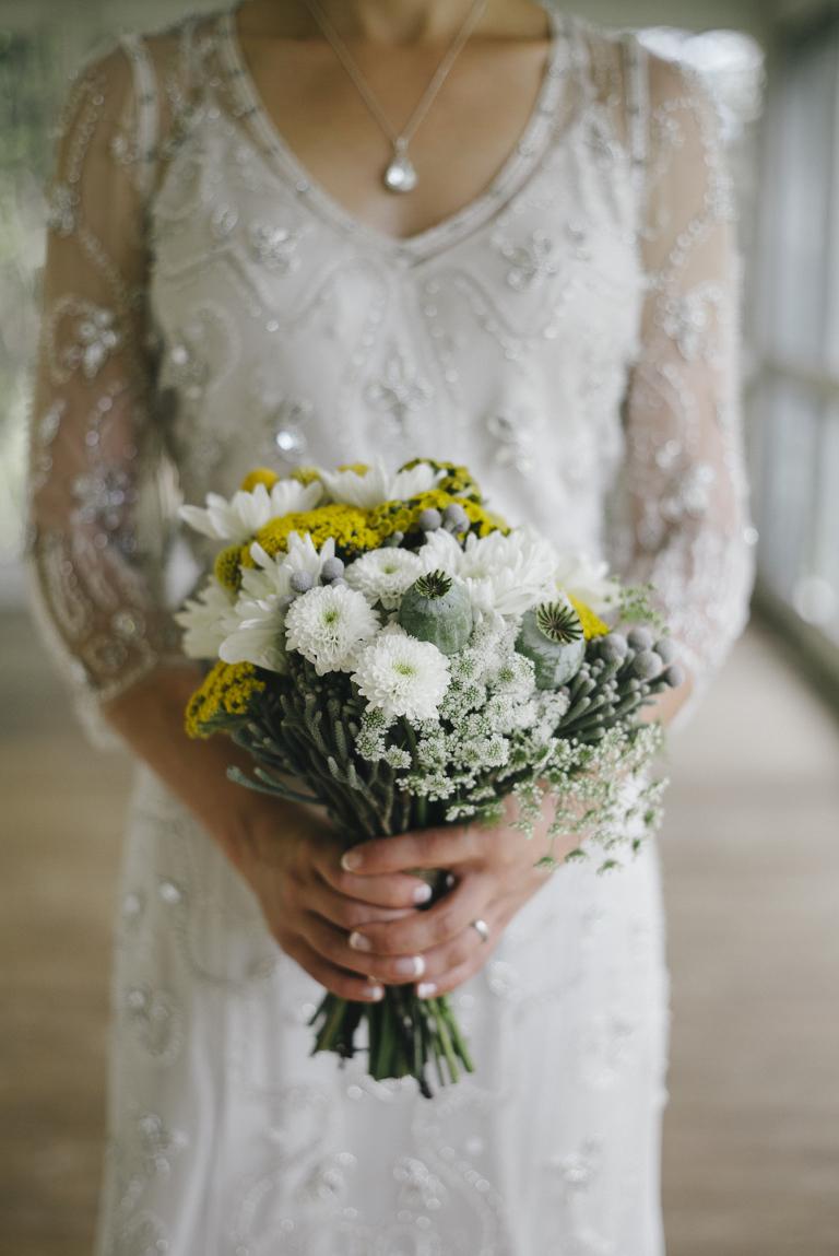 Leica Wedding Photography 00018