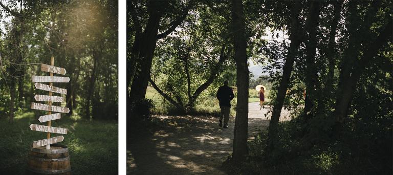 Leica Wedding Photography 00019