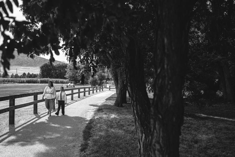 Leica Wedding Photography 00020