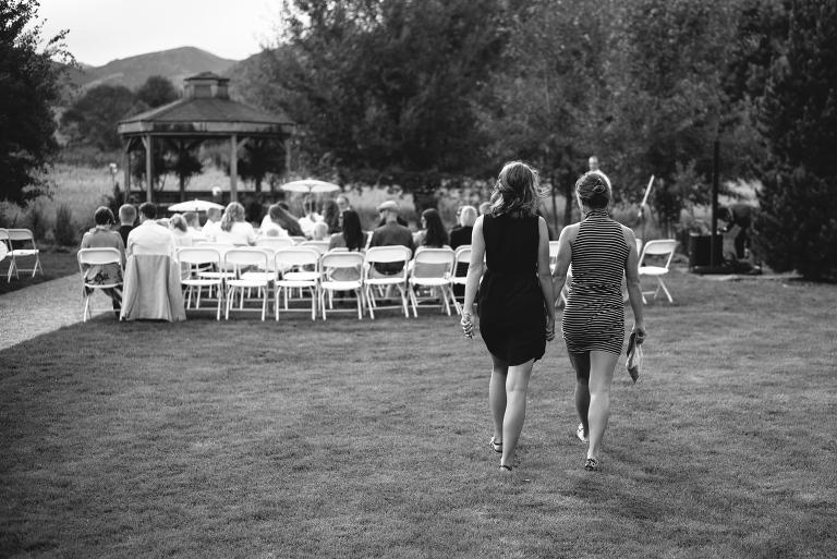Leica Wedding Photography 00021