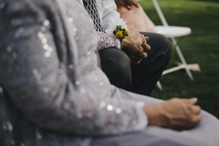 Leica Wedding Photography 00023
