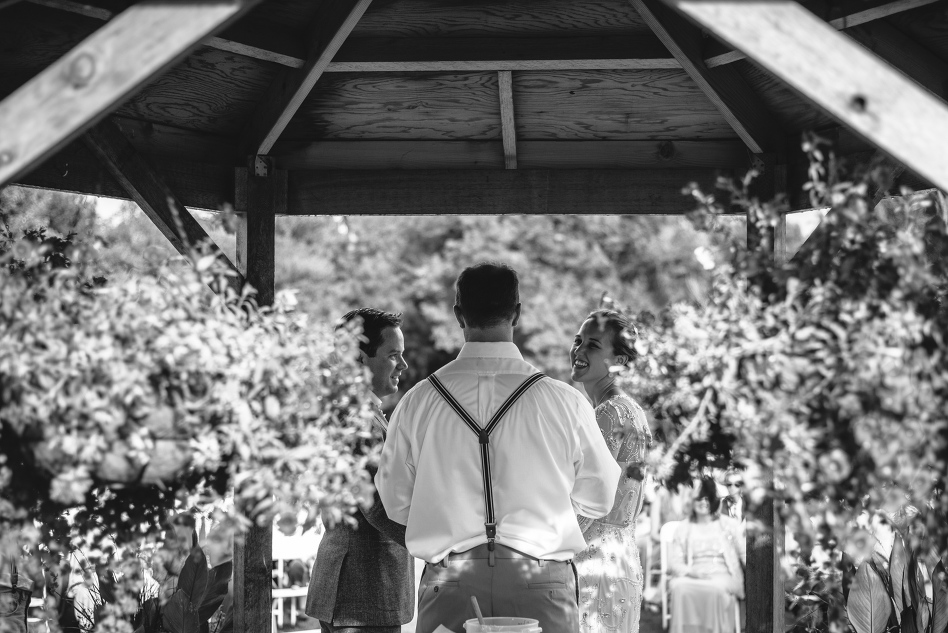 Leica Wedding Photography 00025