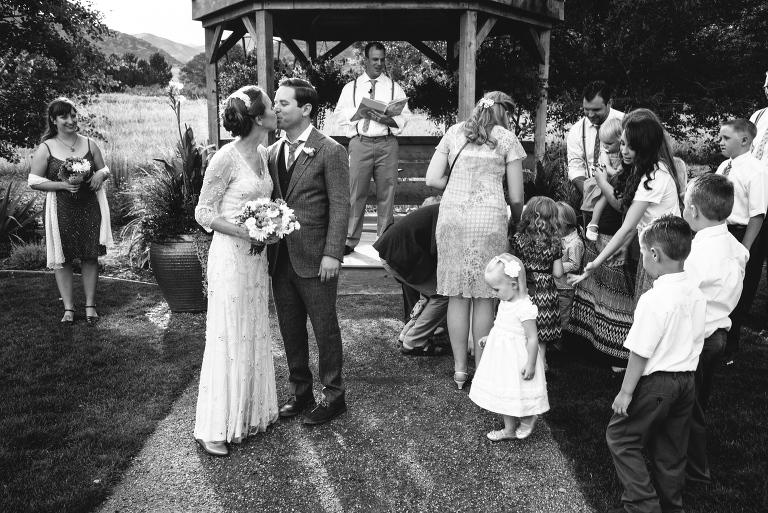 Leica Wedding Photography 00026