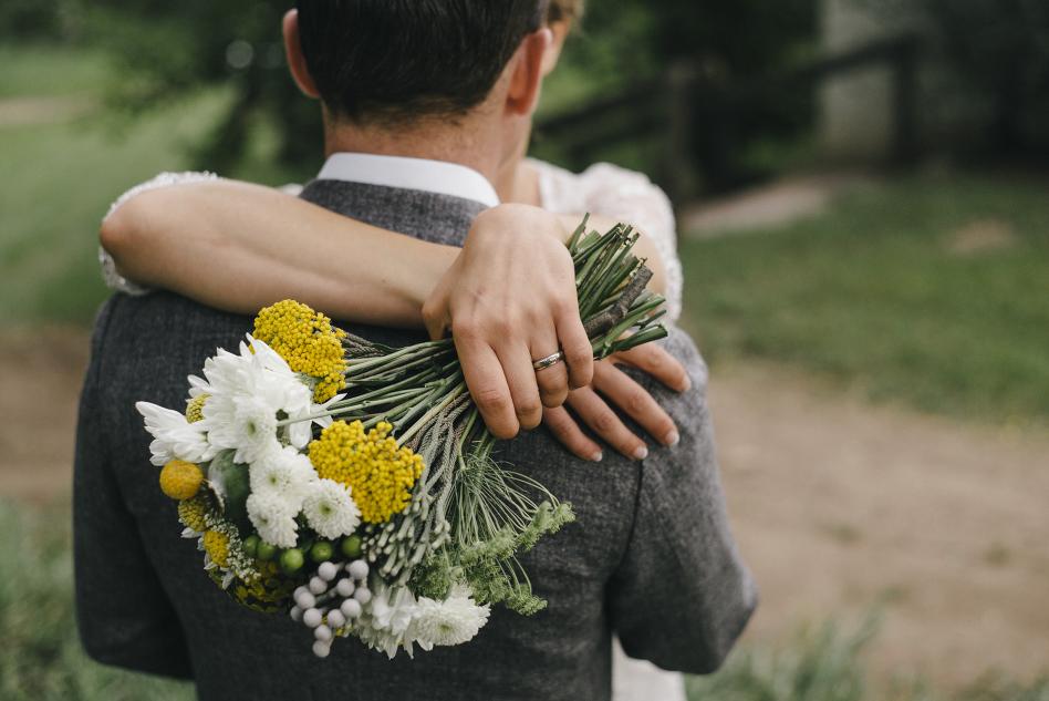 Leica Wedding Photography 00027