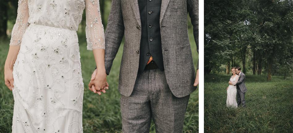 Leica Wedding Photography 00028
