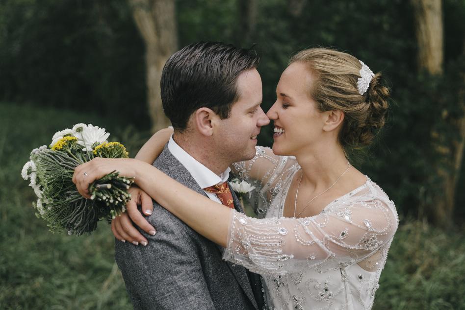 Leica Wedding Photography 00029