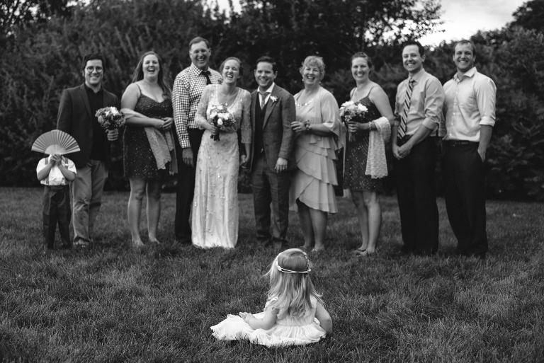 Leica Wedding Photography 00030