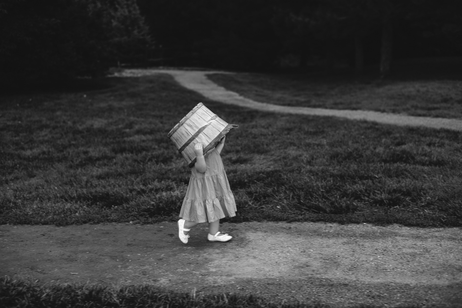 Leica Wedding Photography 00031