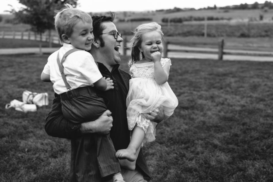 Leica Wedding Photography 00032