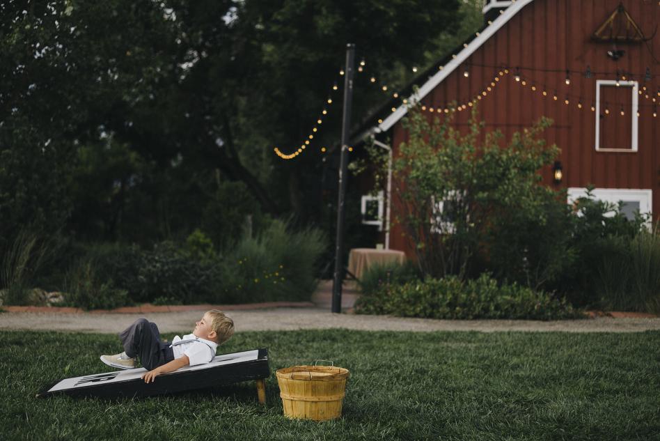 Leica Wedding Photography 00034