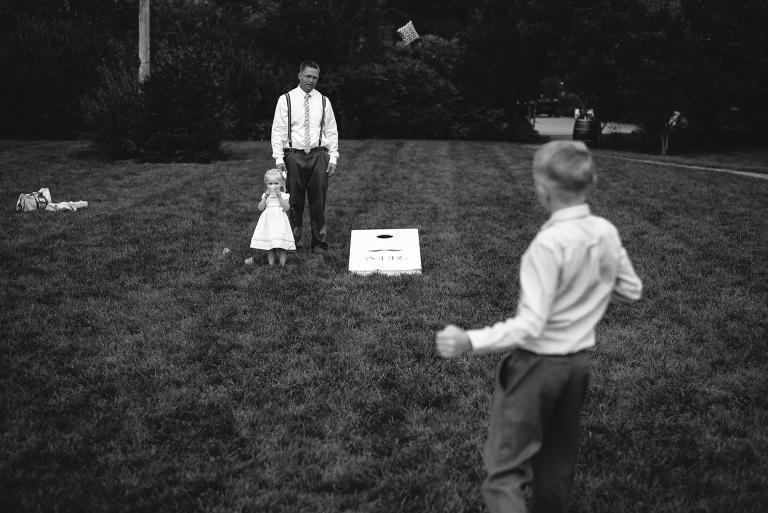 Leica Wedding Photography 00035