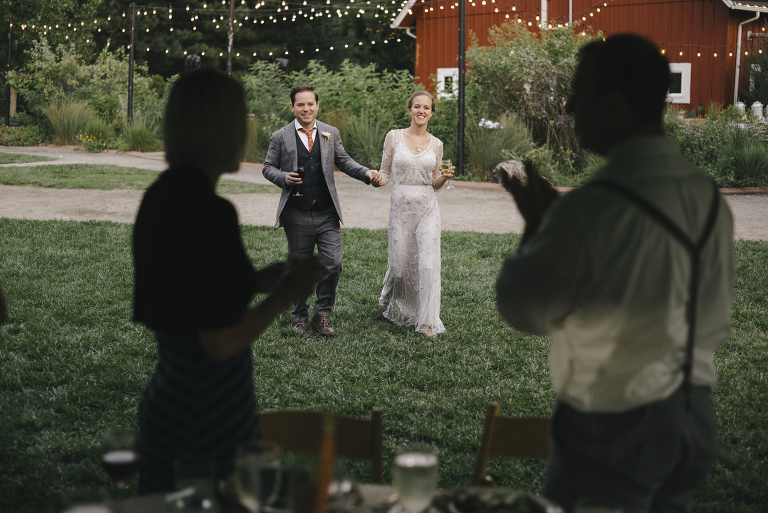 Leica Wedding Photography 00037