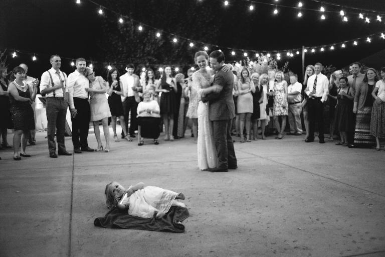 Leica Wedding Photography 00038