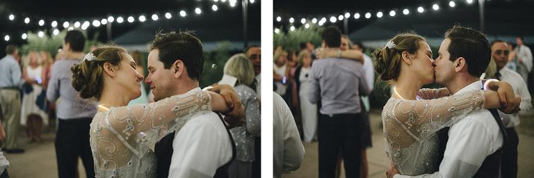 Leica Wedding Photography 00039