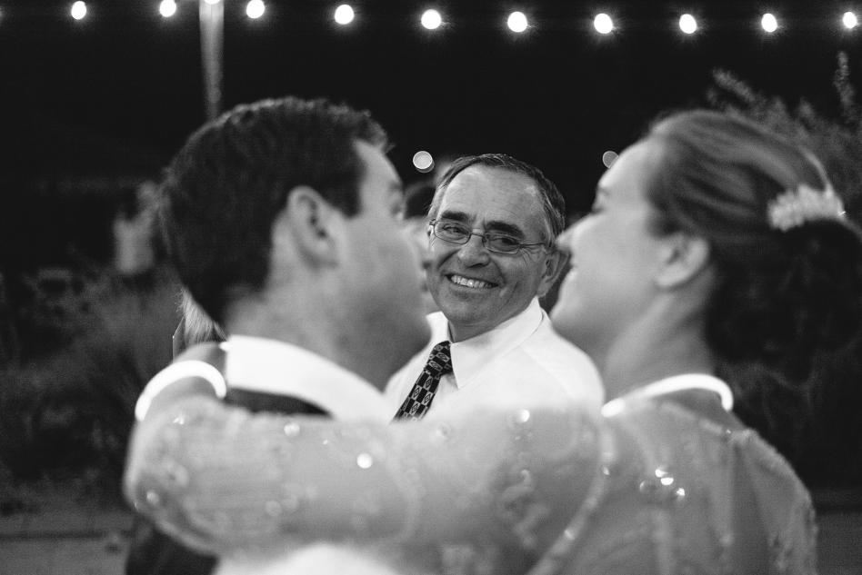 Leica Wedding Photography 00040