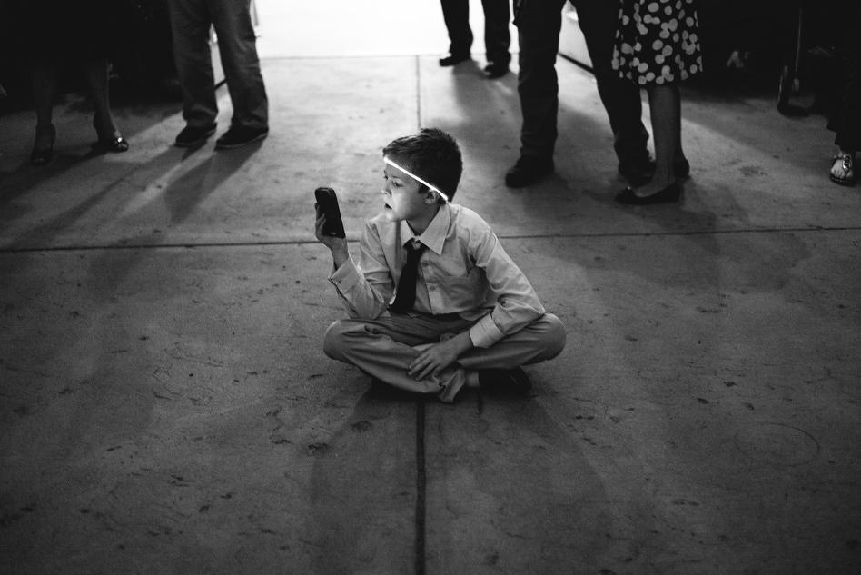 Leica Wedding Photography 00041