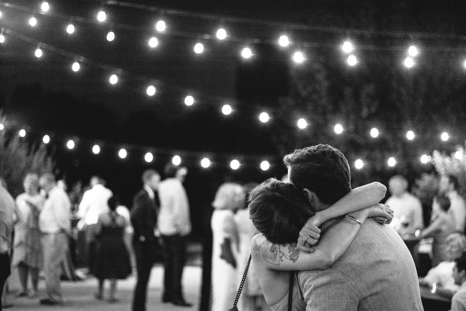 Leica Wedding Photography 00043