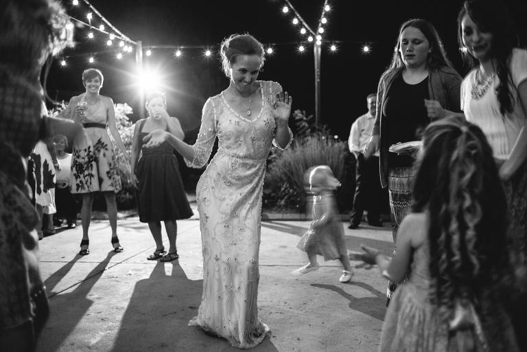 Leica Wedding Photography 00044
