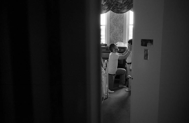 lyonsfarmettewedding_housemanstudios0014