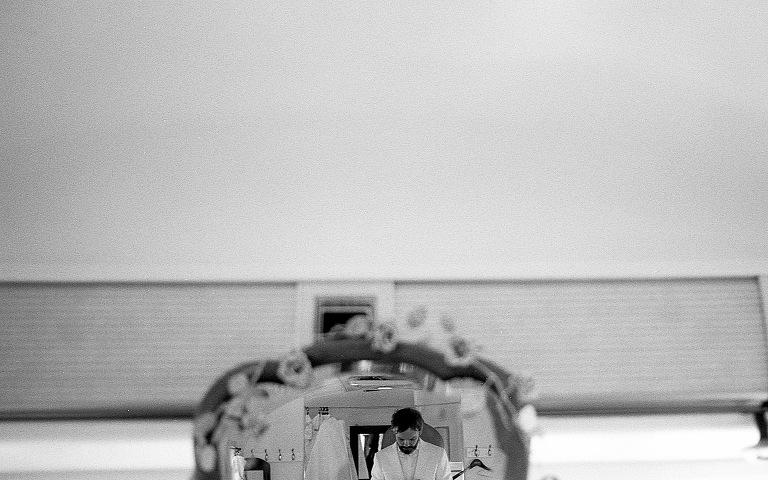 lyonsfarmettewedding_housemanstudios0017