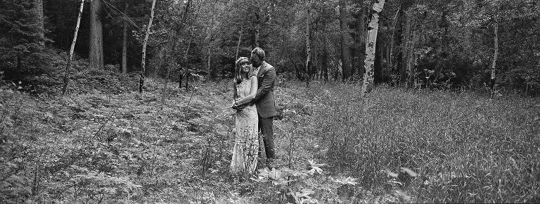 coloradobackyardwedding_housemanstudios000016