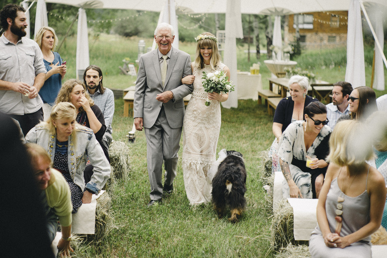 coloradobackyardwedding_housemanstudios000033