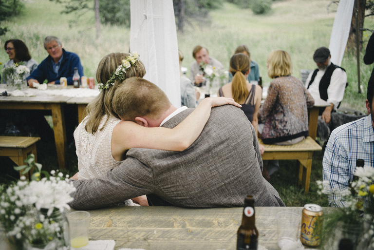coloradobackyardwedding_housemanstudios000066