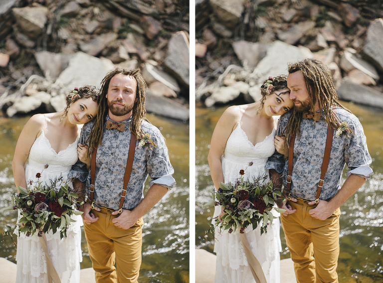 riverbendweddingphotography_housemanstudios-00028